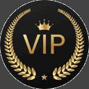 Viljar VIP klub